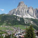 Dolomites, Trentino Alto Adige