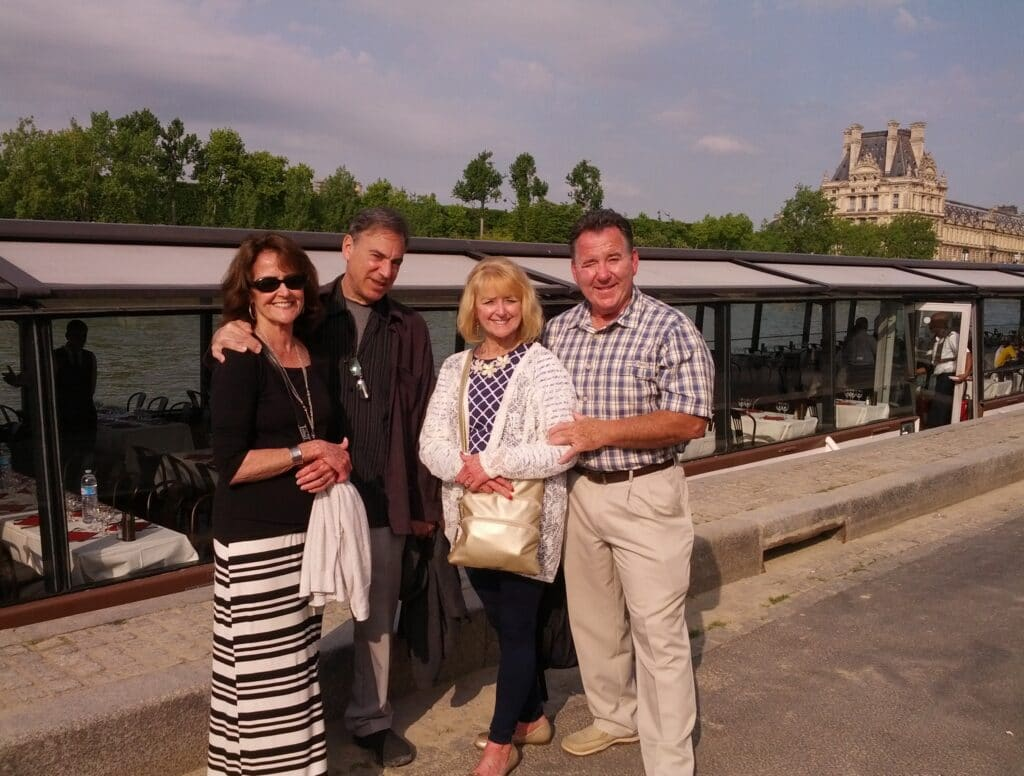 World War II Private Guided Tour in Europe
