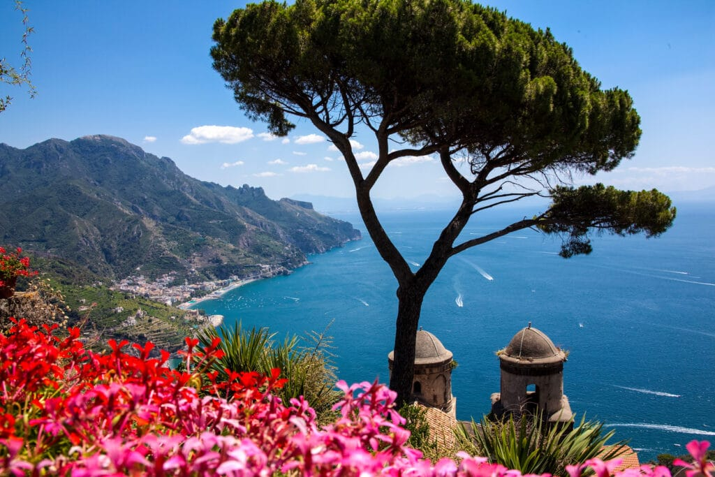 ultimate guide to the regions of italy