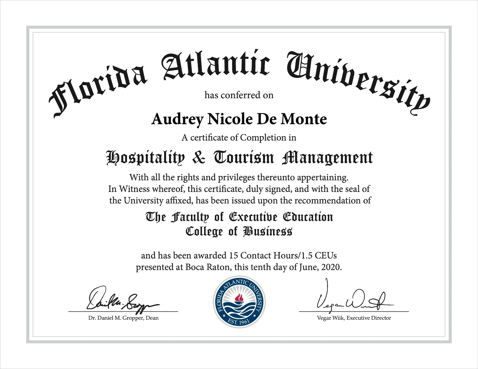 Hospitality-Tourism-Management-Certificate-1