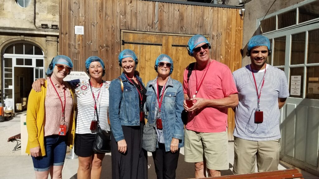 Five Tips for a Successful Multigenerational Family Trip
