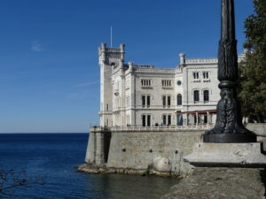 Italy's Secret Treasure: Friuli Venezia Giulia