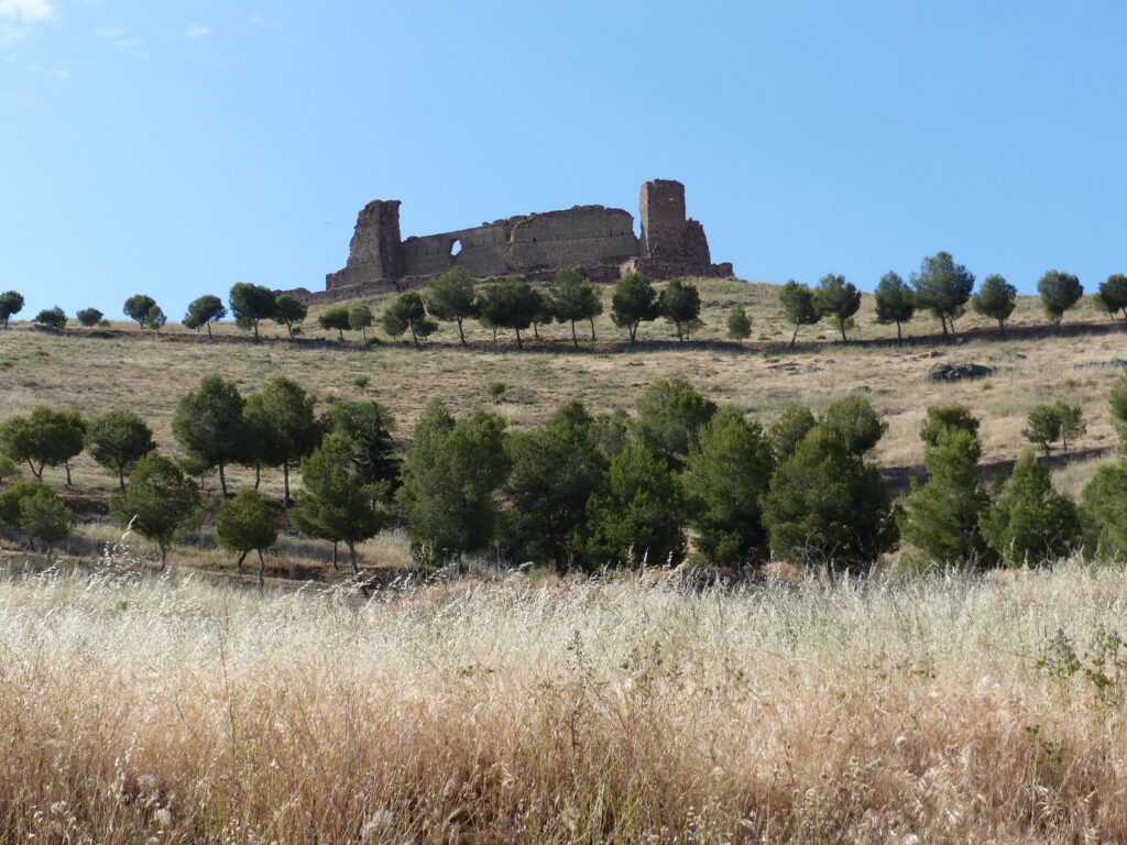 What to see and do in Castilla la Mancha