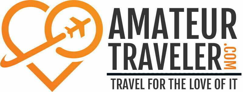 AmateurTraveler-new-800wide